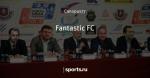 Fantastic FC