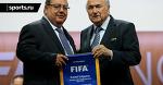 Экс-чиновнику ФИФА обещали взятку при голосовании за страну-хозяйку ЧМ-2018. Деньги он так и не получил