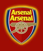 FC Arsenal Bratsk, FC Arsenal Bratsk