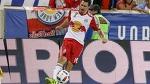 Sacha Kljestan: MLS's Assist MASTER