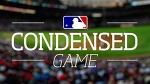 10/25/16 Condensed Game: CHC@CLE