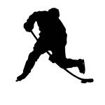 НУ Хоккей