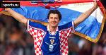 Подвиги сборной Хорватии на чемпионатах мира и Европы