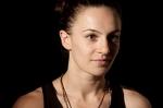 Небольшая история Миланы Дудиевой, первой россиянки в UFC - сMMAчные новости - Блоги - Sports.ru