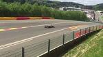 Big crash Formula 2.0