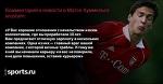 Sports.ru on Twitter