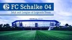 "FC Schalke 04 übernimmt Esport-Team ""Elements"" - News - Schalke04.de"