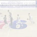 NBA Draft on Twitter