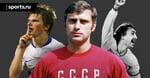 Все номинанты на «Золотой мяч» в истории России и СССР