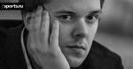 Владимир Федосеев: «Мне очень повезло с тренерами»