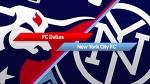 HIGHLIGHTS | NYCFC vs. Dallas | 05.14.17