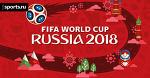 Draft Fantasy WC2018 - 1DAY1GAME