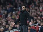Артета: «Арсенал» едет на «Олд Траффорд» за победой»