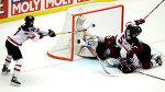 Овертайм в матче Канады и Латвии, вылет Южной Кореи и разгром Словакии Россией: итоги 11-го дня ЧМ по хоккею