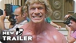 TOUR DE PHARMACY Trailer 2 (2017) Andy Samberg, John Cena Movie