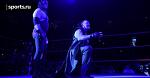 5 мыслей о RAW от 29.10.2018