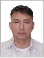 Владимир Латушкин, Владимир Латушкин