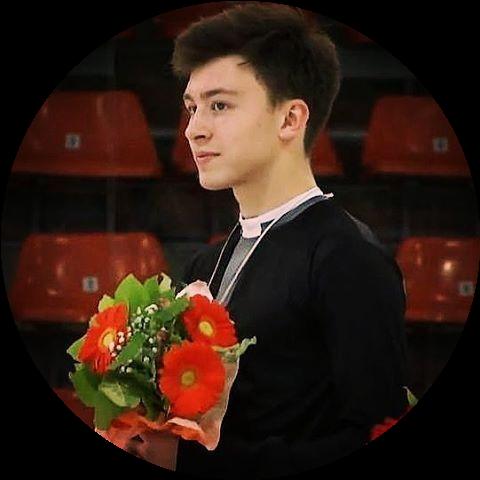 Дмитрий Алиев - Страница 9 Ruu89942e5c5e