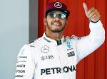 Формула 1. Прогноз на квалификацию Гран-при Абу-Даби