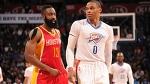 BasketTalk #13: Западная Конференция в начале сезона НБА