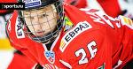 Кирилл Капризов: «В НХЛ мне рановато. У меня еще в «Кузне» дела!»