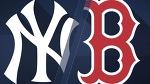 8/20/17: Bradley Jr.'s three RBIs puts Sox over Yanks