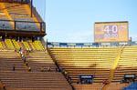 Resumen de Villarreal-Sevilla (4-0)