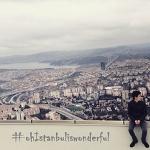 #ohIstanbuliswonderful Часть 1 - YNWhiskeyAlpha - Блоги - Sports.ru