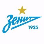 ФК «Зенит» on Twitter