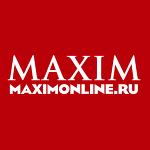 MAXIM Russia, MAXIM Russia