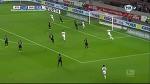 Julian Green Goal HD - VfB Stuttgart 2 - 0 Dusseldorf - 06.02.2017 HD (Full Replay) - Video Dailymotion