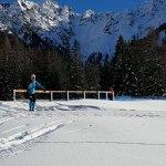 """Ole Einar Bjørndalen on Instagram: """"Nice to play on ski in Antholz. #antholtz2020 @gorewear"""""""