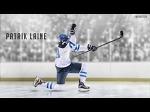 Patrik Laine Highlights - 2016 NHL Top Prospect