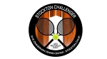 2017 Stockton Challenger by USTA Women's Pro Circuit
