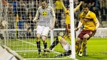 Extended highlights as Motherwell hammer Buddies