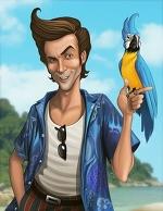 Ace Ventura, Ace Ventura