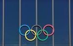 МОК включил в программу Олимпиады-2020 15 новых дисциплин