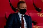 Вудворд обратился к болельщикам «Юнайтед» перед игрой с «Вест Хэмом»