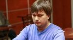 Причиной смерти 20-летнего гроссмейстера Ивана Букавшина стал инсульт