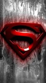 SuperStas, SuperStas