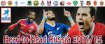 Набор участников в турнир H2H fantasy Чемпионат России-2014/2015 - Euro Fantasy Cup - Блоги - Sports.ru