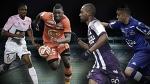 Подпольные разборки: кто покинет Лигу 1? - Ligue 1 - Блоги - Sports.ru