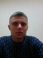 Pluzhnyk_Serhiy_1989, Pluzhnyk_Serhiy_1989
