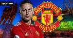 Неманья Матич: Главное звено «Манчестер Юнайтед» и «Челси»