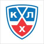 H2H fantasy турнир КХЛ / набор участников - Больше чем цифры - Блоги - Sports.ru