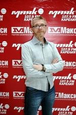 M_M_Utikeev, M_M_Utikeev