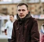 Дмитрий Козлов, Дмитрий Козлов