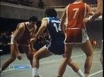 """""""Баскетбол - это жизнь"""". Документальный фильм об А.Я. Гомельском"""