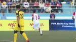 Mongolia - Brunei - 2:0 (06.06.2019) ★ GOALS