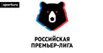 Вынесенный на вечер пятницы поединок 2-го тура РПЛ между московским «Динамо» и казанским «Рубином»